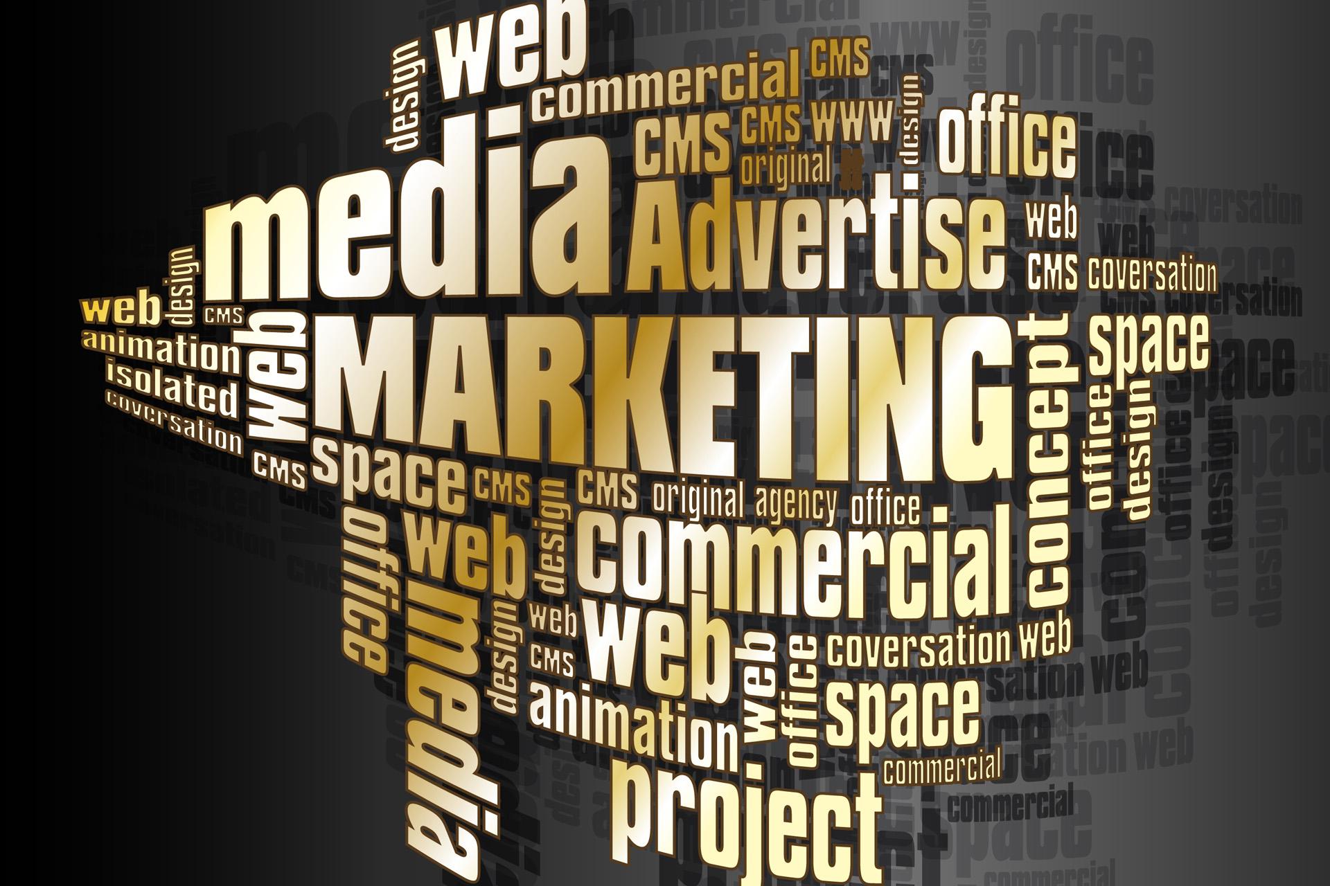 Jak vytvořit marketingový plán?