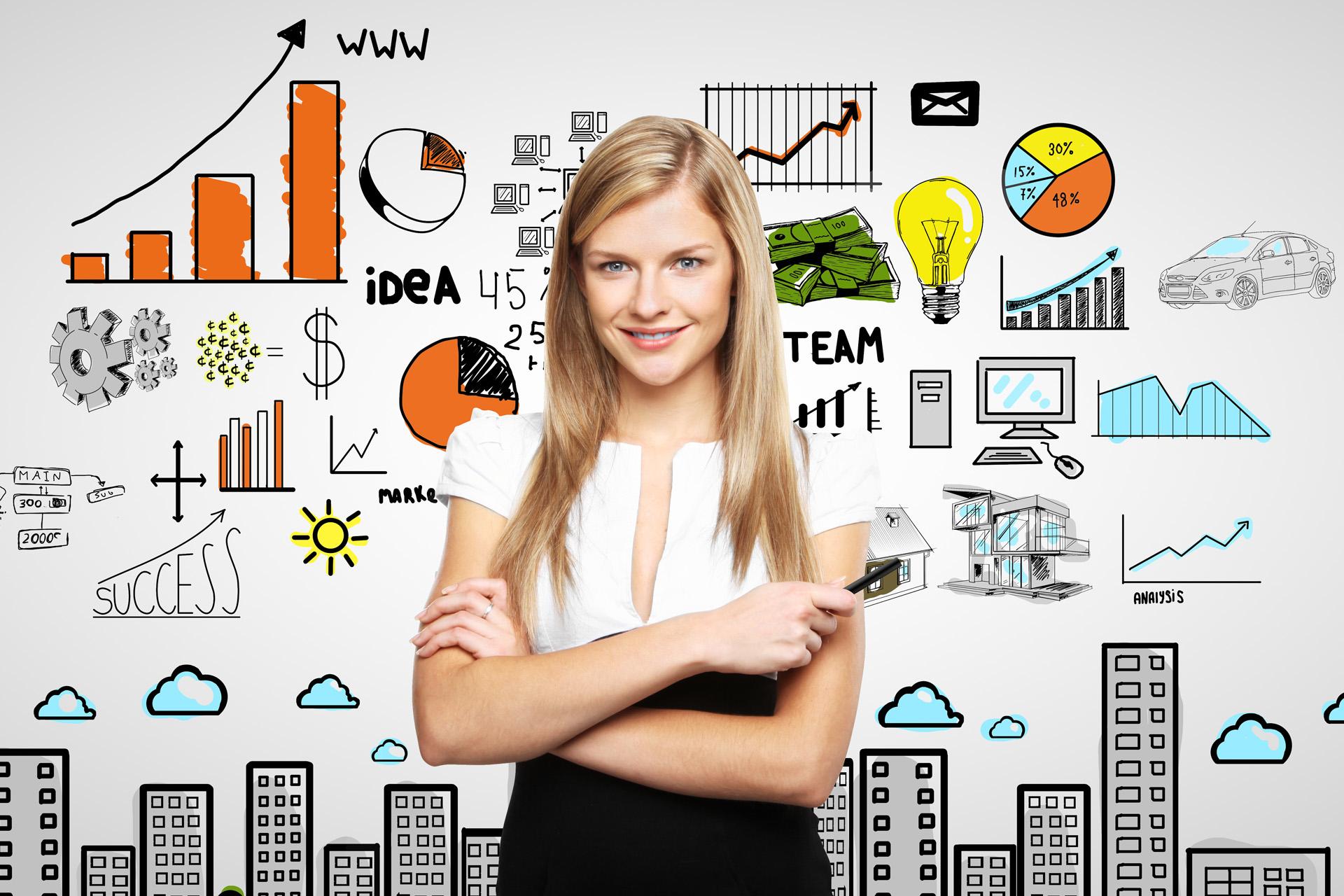 Jak bude vypadat Váš marketingový plán?