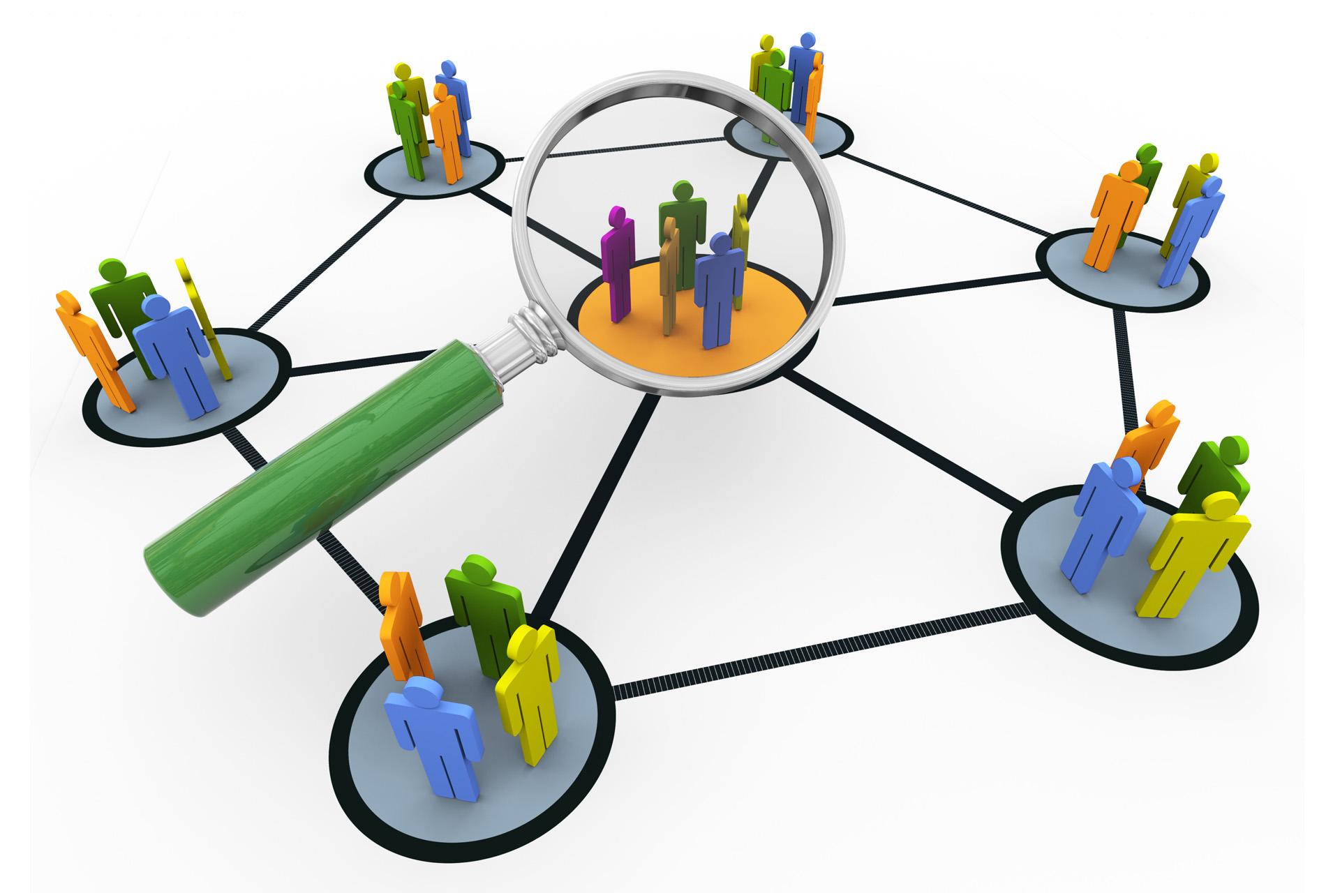 Váš marketingový plán – Situační analýza