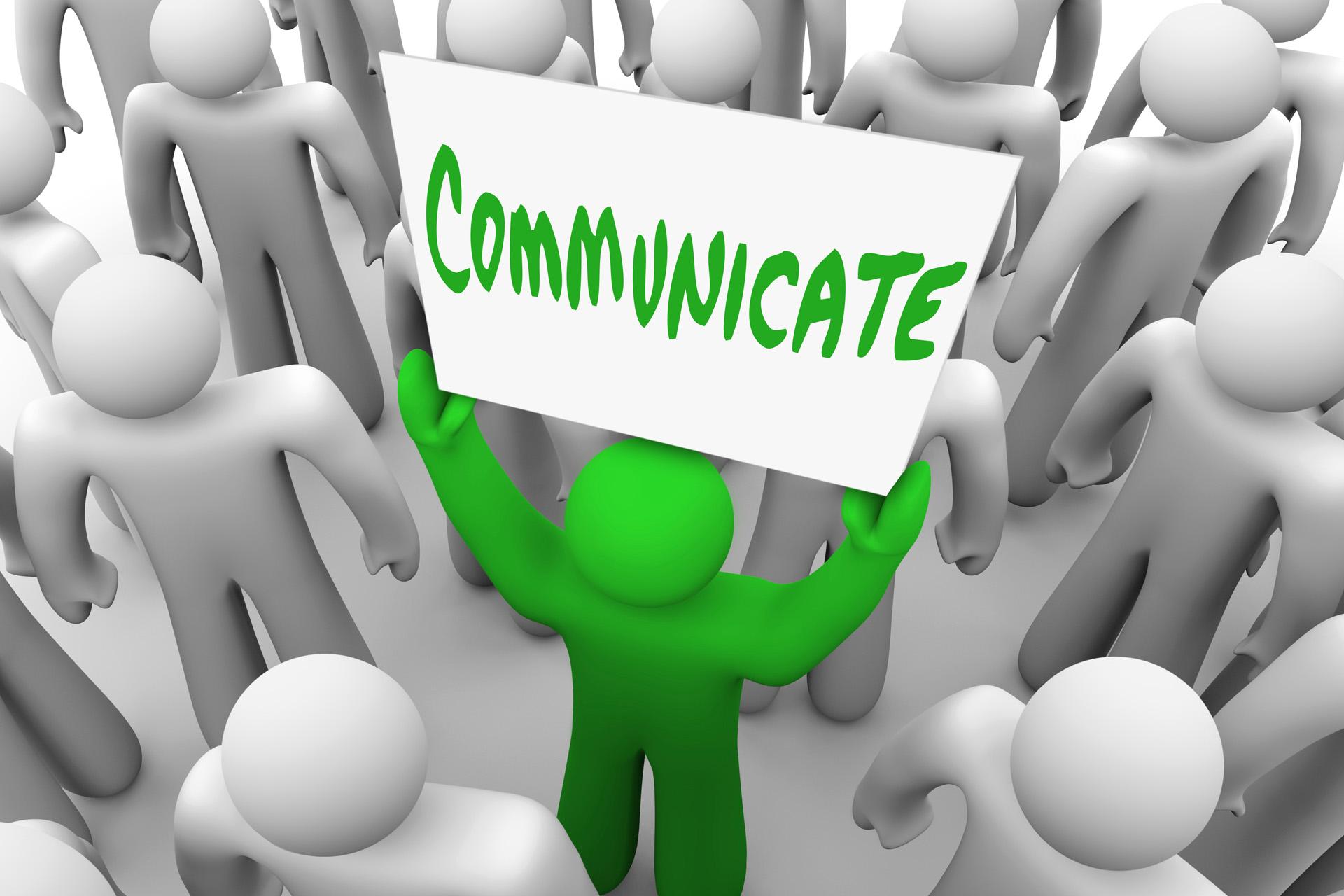 Váš marketingový plán – Analýza, zpětná vazba